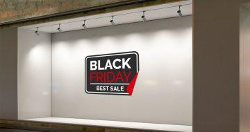 Black Friday - Black Friday Προσφορές Best Sale - με διπλωμένη άκρη