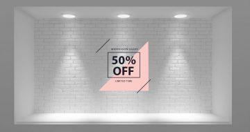 10ήμερο / 15ήμερο προσφορών - Mid season sales soft color