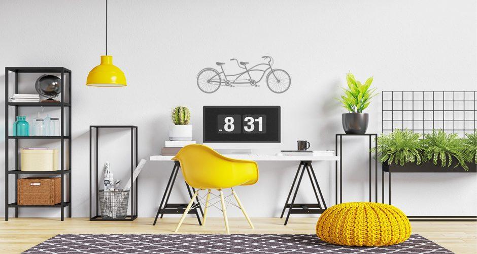 Αντικείμενα - Ποδηλατο