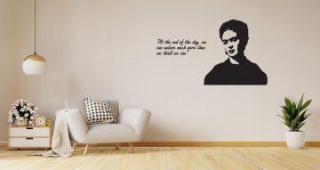 Άνθρωποι & φιγούρες - Frida kahlo