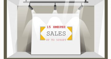10ήμερο / 15ήμερο προσφορών - 15 Ημερες sales σε πλαίσιο