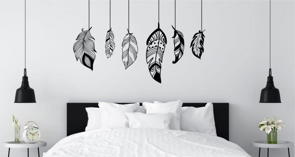 Αντικείμενα - Love feather